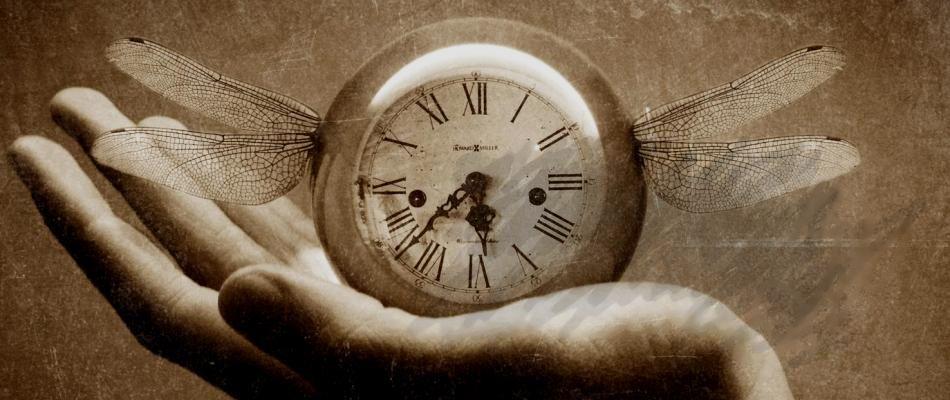 Управление-временем_sl1